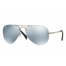 4da301344a28c Ray Ban Aviador Rb 5814 De Sol - Óculos no Mercado Livre Brasil
