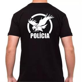 Camisas Slipknot Vocalista - Camisetas e Blusas Manga Curta em São ... 50ba0d83cb9a7