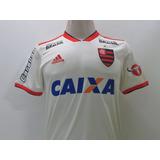Camisa Oficial Flamengo Jogador - Camisa Flamengo Masculina no ... 41940d07cfce7