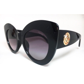 Oculos Miss Dior Decada De Sol - Óculos no Mercado Livre Brasil f0e11146a3