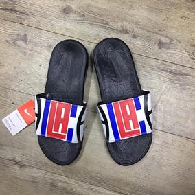 Zapatos Adidas Nba - Ropa 3dddcfee956