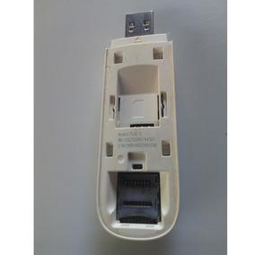Bam / Modem Digitel 3g Modelo E353 ( 45000s )