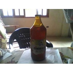 Botella Antigua Palermo