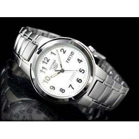 39741c4834d Relógio Seiko 5 Snka13k1 Automático 37 Mm 7s26 Original
