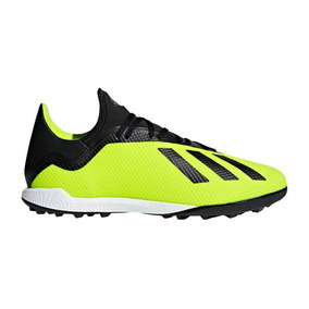 Zapatillas Adidas 11 Questra - Zapatillas en Mercado Libre Perú c16ec6ff4c5d1