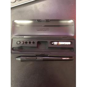 Caneta Wacom Cs-500p
