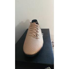 Tenis adidas Multitaco Messi 16.3 Tf Multitaco Originales bec9d13618d09