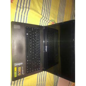 Teclado Laptop Siragon Nb3100