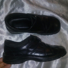 Zapato Colegio Bata - Ropa y Accesorios en Mercado Libre Perú 0875152eb358
