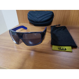 81212ecf1 Óculos De Sol Unissex Original Hb Carvin 90087 330 Usado no Mercado ...
