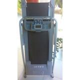 Esteira Eletrica Caloi Premium Cle 30