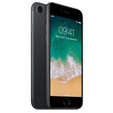 iPhone 7 Apple Preto Matte 32 Gb, Desbloqueado - Mn8x2br/a