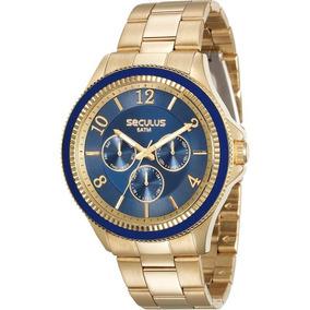 7a616e6ebaa Relogio Armani Exchange Ax1189 Masculino - Relógios De Pulso no ...