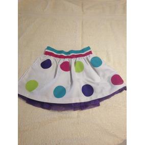 Faldas Tipo Tutu Para Adolescentes - Faldas Niñas en Miranda en ... 72f9e994822a