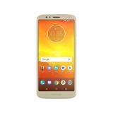 Nuevo Smartphone Celular Motorola Moto E5 16gb Dual Sim, Msi