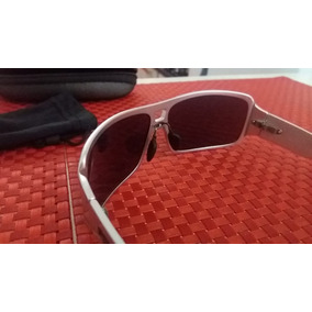 595527f530f1c Óculos Hb Suntech Original - Óculos no Mercado Livre Brasil