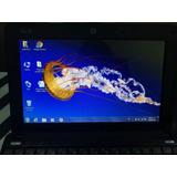 #12 Netbook Asus Eee, Ram 1gb, Hd 250gb, Bat 6 Celdas