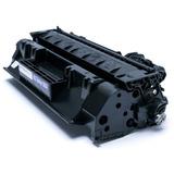 Toner Compativel Ce505a 505a 05a/cf280a| 280a| 80a Novo !
