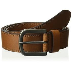 Correas Cinturones Hermes Paris - Correas en Mercado Libre Colombia 751826fc8506