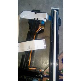 Escaner Epson Xp201 Xp211 L210 L355 Xp 410