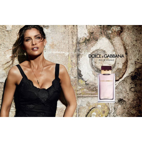 Dolce&gabbana Pour Femme Feminino Eau De Parfum 100ml