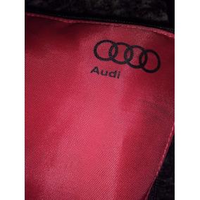 Kit Primeiros Socorros Para Audi