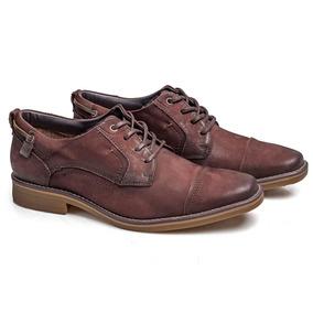 7b521464df Bosta Sapatenis Tamanho 37 - Sapatos Sociais e Mocassins 37 para ...
