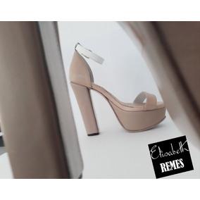 cc20c5d7 Zapatos Mujer Casamiento - Zapatos de Mujer Rosa en Mercado Libre ...