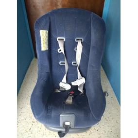 Silla De Seguridad, Porta Bebe Para Carro Marca Cosco Usada