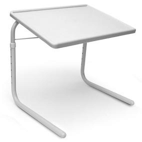 Mesa Suporte Notebook Portatil Dobravel Cama Table Mate
