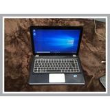 Laptop Hp Intel Core I5 Windows 10 Pro