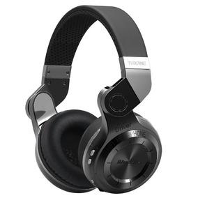 Headphone Bluedio T2s