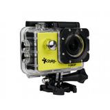 Camara Digital Depo Stylos Lcd 1.5 12mpx Hd C/a Ac-366511-4