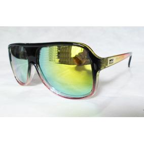 038d083a98898 Oculos Da Evoke Lente Colorida - Óculos no Mercado Livre Brasil