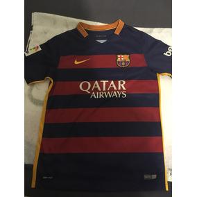 Nike Barcelona - Remeras y Musculosas en Mercado Libre Uruguay e68d7c54538