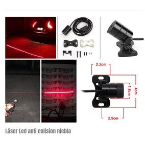 Laser Y Tira 39cm