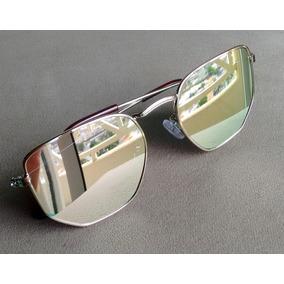 5efafdabae305 Oculos De Sombra Feminino Espelhado - Óculos no Mercado Livre Brasil
