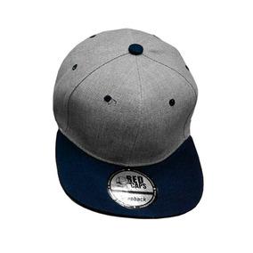 5910d61086df1 Gorras Snapback Mayoreo - Gorras Hombre Azul oscuro en Mercado Libre ...