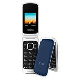 Posh Linx Plus A110 Pro