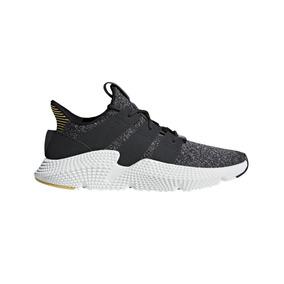 Zapatillas adidas Originals Moda Prophere Hombre Gf/gf