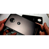 Smartphone Moto Z2 Play - Novo Tela 5,5´ Mem 32gb
