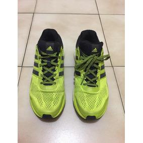Tenis Adidas Supernova Glide Boost 6 - Tênis no Mercado Livre Brasil cf36020dada25