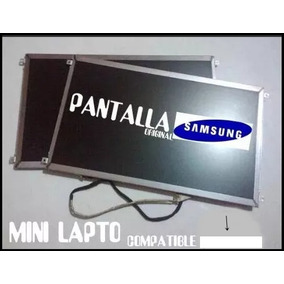 Pantallas Originales Para Mini Laptop 10.1 Ca-n-a-im-a