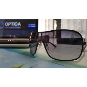 1d8c5e94879cc Gafas De Sol Armani en Mercado Libre Colombia