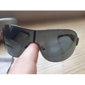5bf581ef5f1ab Oculos Prada Sps 54 E De Sol - Óculos no Mercado Livre Brasil