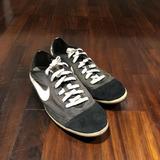 Zapatillas Nike Talla 42 / 10 Usa