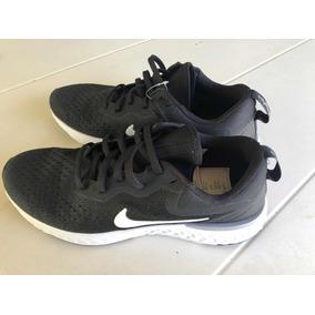 Nike EFREE 6.0 Hombre