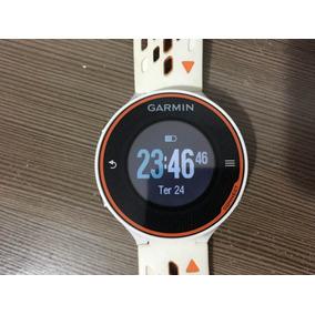 Relógio Garmin