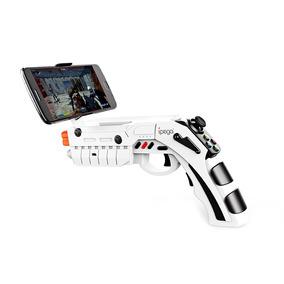 Pistola Joystick Jogos Celular