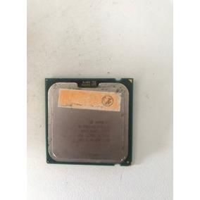 Processador Intel Core 2 Duo Soquete 775